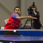 CanadianJunior&CadetOpen_JuniorBoys_3rdPlace_AVVARI Krishnateja_150514_03