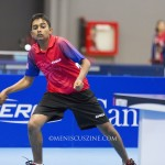 CanadianJunior&CadetOpen_JuniorBoys_3rdPlace_AVVARI Krishnateja_150514_04