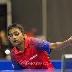 CanadianJunior&CadetOpen_JuniorBoys_3rdPlace_AVVARI Krishnateja_150514_05