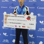 CanadianJunior&CadetOpen_JuniorBoys_AwardCeremony_150514_01