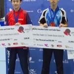 CanadianJunior&CadetOpen_JuniorBoys_AwardCeremony_150514_02