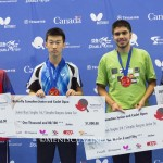CanadianJunior&CadetOpen_JuniorBoys_AwardCeremony_150514_03