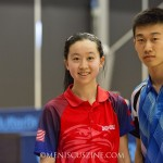 CanadianJunior&CadetOpen_JuniorGirls&Boys Winners_150514_01