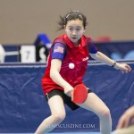 CanadianJunior&CadetOpen_JuniorGirls_1stPlace_GUAN Angela_150514_02
