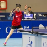 CanadianJunior&CadetOpen_JuniorGirls_1stPlace_GUAN Angela_150514_03