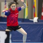 CanadianJunior&CadetOpen_JuniorGirls_1stPlace_GUAN Angela_150514_04
