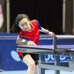 CanadianJunior&CadetOpen_JuniorGirls_1stPlace_GUAN Angela_150514_05