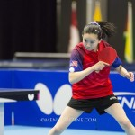 CanadianJunior&CadetOpen_JuniorGirls_1stPlace_GUAN Angela_150514_06