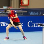 CanadianJunior&CadetOpen_JuniorGirls_1stPlace_GUAN Angela_150514_07