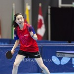 CanadianJunior&CadetOpen_JuniorGirls_1stPlace_GUAN Angela_150514_08