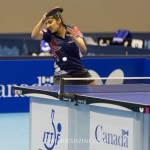 CanadianJunior&CadetOpen_JuniorGirls_2ndPlace_JHA Prachi_150514_04