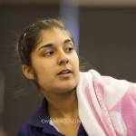 CanadianJunior&CadetOpen_JuniorGirls_2ndPlace_JHA Prachi_150514_06