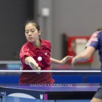 CanadianJunior&CadetOpen_JuniorGirls_3rdPlace_SIEU Vida_150514_04