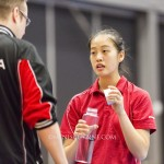 CanadianJunior&CadetOpen_JuniorGirls_3rdPlace_SIEU Vida_150514_05