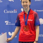 CanadianJunior&CadetOpen_JuniorGirls_AwardCeremony_150514_01