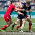 Scotland advanced through its three elimination rounds with ease to capture the Hong Kong Sevens 2015 Bowl against France, 26-5.