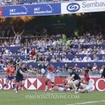 Hong Kong Rugby Sevens 2015-Scotland-France-01