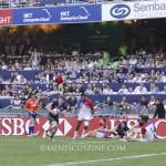 Hong Kong Rugby Sevens 2015-Scotland-France-02