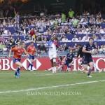 Hong Kong Rugby Sevens 2015-Scotland-France-03