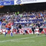 Hong Kong Rugby Sevens 2015-Scotland-France-04