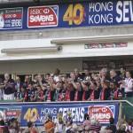 Hong Kong Rugby Sevens 2015-Scotland-France-05