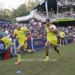 Hong Kong Rugby Sevens 2015-USA-Australia-06