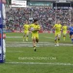 Hong Kong Rugby Sevens 2015-USA-Australia-07