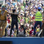 Hong Kong Rugby Sevens 2015-Village People-02