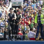 Hong Kong Rugby Sevens 2015-Village People-03