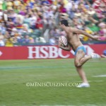 Hong Kong Rugby Severs 2015-Wannabe streaker-03