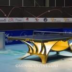 ITTF North America Cup_Men's Singles_150517_1