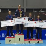 ITTF North America Cup_Men's Singles_150517_4