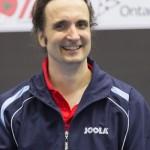 ITTF North America Cup_Men's Singles_Champion_BUTLER_150517_1