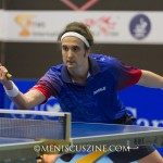 ITTF North America Cup_Men's Singles_Champion_BUTLER_150517_2