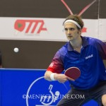 ITTF North America Cup_Men's Singles_Champion_BUTLER_150517_3