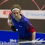 ITTF North America Cup_Men's Singles_Champion_BUTLER_150517_4