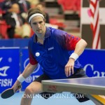 ITTF North America Cup_Men's Singles_Champion_BUTLER_150517_5