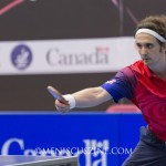 ITTF North America Cup_Men's Singles_Champion_BUTLER_150517_6