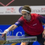 ITTF North America Cup_Men's Singles_Champion_BUTLER_150517_7