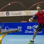 ITTF North America Cup_Men's Singles_Champion_BUTLER_150517_8