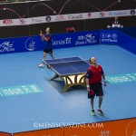 ITTF North America Cup_Men's Singles_Champion_BUTLER_150517_9