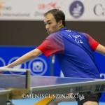 ITTF North America Cup_Men's Singles_Finalist_WANG_150517_11