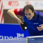 ITTF North America Cup_Men's Singles_Finalist_WANG_150517_2