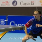 ITTF North America Cup_Men's Singles_Finalist_WANG_150517_4