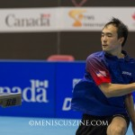 ITTF North America Cup_Men's Singles_Finalist_WANG_150517_5