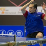 ITTF North America Cup_Men's Singles_Finalist_WANG_150517_7