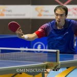 ITTF North America Cup_Men's Singles_Finalist_WANG_150517_9