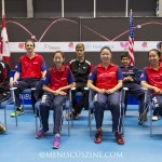 ITTF North America Cup_Men's & Women's Singles_Winners_150517_1
