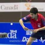ITTF North America Cup_Men'sSingles4th_JHA_150517_1