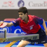 ITTF North America Cup_Men'sSingles4th_JHA_150517_2
